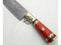 damascus steel kitchen knives damascus kitchen knife damascus knives free classified ads for