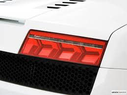 convertible lamborghini red 6403 st1280 044 jpg