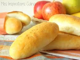 cuisine indienne facile rapide charmant cuisine indienne facile rapide 10 petits pains