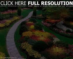 bedroom flower garden ideas flower garden ideas for small yards