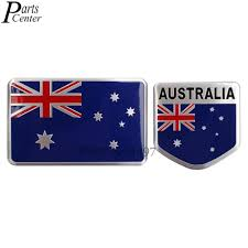 lexus es250 australia popular lexus badge logo buy cheap lexus badge logo lots from