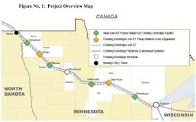 keystone xl pipeline map silent coup how enbridge is quietly cloning the keystone xl tar