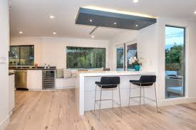 How Much Do Kitchen Cabinets Cost Per Linear Foot Kitchen Renovation Costs Cheap Kitchen Remodel Cost Cutting