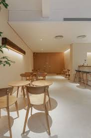 cake shop floor plan bloomdesign renovates shenzhen u0027s old cake shop with scenic view in