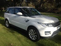 land rover jeep perth mechanic jeep land rover range rover service logbook