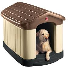 Dog Igloos Our Pet U0027s Tuff N Rugged Dog House Petco