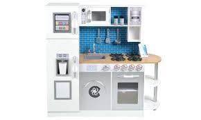 wood designs play kitchen kids wooden play kitchen psytolerance