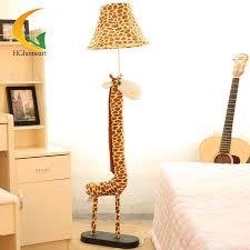 Giraffe Floor L Innovative Giraffe Floor L Tapesii Nursery Floor Ls
