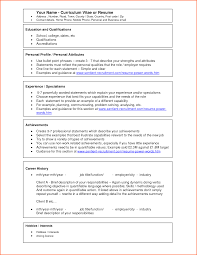 Best Resume Format For Experienced Mechanical Engineers by Best Resume Format Download In Ms Word Free Resume Example And