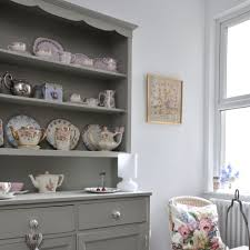 traditional storage ideas 10 of the best ideal home