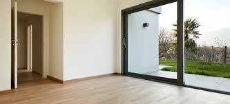 how to clean glass doors how to properly clean the track of a sliding glass door