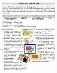 3rd grade lesson plans i bundle structured learning