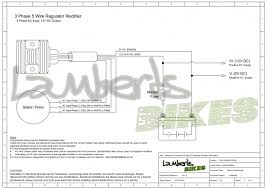 motorcycle wiring harness kit diagram wiring diagrams for diy