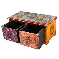 Home Decoratives Rajasthani Home Handicrafts Home Decor Home Decorative Items