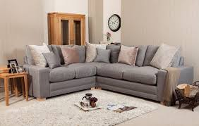 The Corner Sofa Collection Highly Sprung Sofas London  Newhaven - Cornor sofas