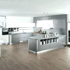meuble cuisine gris clair meuble cuisine gris clair meuble cuisine gris une daccoration de
