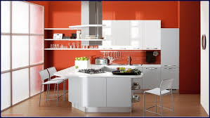modern kitchen wall cabinets ideas advice for your home decoration