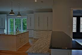 custom kitchen cabinet doors adelaide rock custom cabinets custom cabinet company