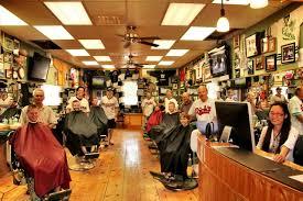 u0027s sports barbers