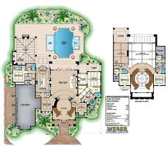 architecture plans 27 best house plans images on live