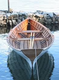 Wood Row Boat Plans Free by 43 Best Boat Building Images On Pinterest Wood Boats Boat