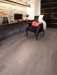 mirage floors the s finest and best hardwood floors yellow