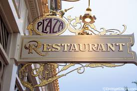 table service magic kingdom top 10 best table service restaurants for those on a budget