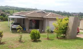 Land Plots For Sale by 9 Properties And Homes For Sale In Adams Mission Kwazulu Natal