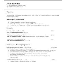 math tutor resume mathutor resume sleseacher no experience exle sle tutor