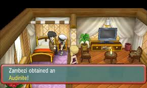 Princess Trainer Game - battle resort pokemon omega ruby and alpha sapphire wiki guide ign