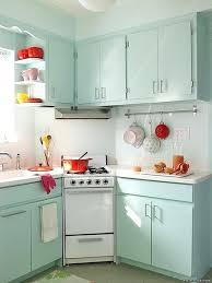 quelle peinture pour meuble cuisine quelle peinture pour meuble cuisine stfor me