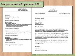 recruitment consultant cover letter sample trainee recruitment