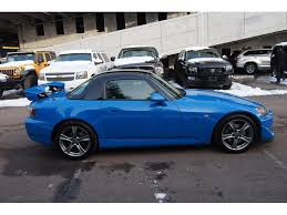 honda convertible pre owned 2008 honda s2000 cr convertible in bridgewater p11594s