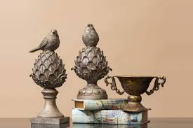 Home Decor Online Websites India Home Decor Items Online Shopping Store Website India Vintage Decor