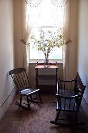 Antebellum Home Interiors 42 Best Rosedown Plantation In My Hometown Images On Pinterest