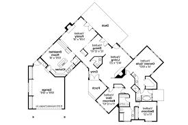 ranch house plans heartview 50 015 associated designs floor 1950
