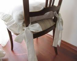 French Country Chair Cushions - chair cushions etsy