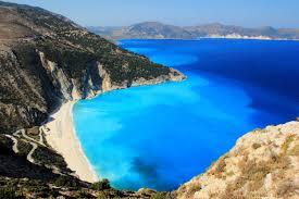 Kefalonia Greece Map by Kefalonia Island Cruise Panem Tours