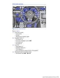 volkswagen passat cc 2015 1 g owners manual