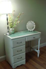 Desk Painting Ideas Whimsical Perspective A Whimsical Makeover The Desk Edition