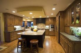 best kitchen island designs best kitchen island designs with seating awesome house