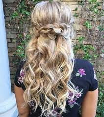 formal hairstyles long 23 attention grabbing formal hairstyles for long hair