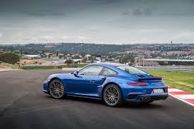 miami blue porsche turbo s 2017 porsche 911 turbo news reviews msrp ratings with amazing