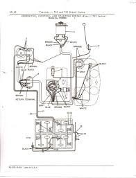 wiring diagram for maytag refrigerator wiring wiring diagrams