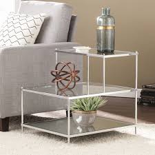 silver mirrored coffee table gold mirrored console table best of mirrors silver mirrored coffee