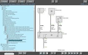 rain and light sensor rls coding bimmerfest bmw forums