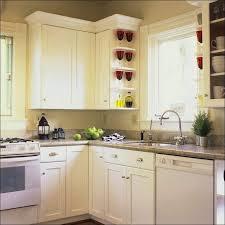 kitchen bathroom drawer pulls kitchen hardware pulls closet door