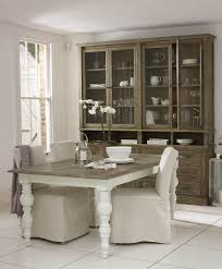 furniture 20 wonderful white distressed wood coffee table lower