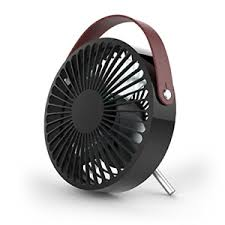 ventilateur de bureau usb jusdon 5 5 pouces portable usb mini ventilateur de table ventilateur