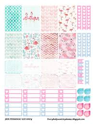 erin condren life planner free printable stickers 318 best erin condren life planner images on pinterest free